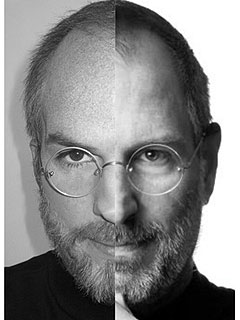 PHOTO: Can You Tell Ashton Kutcher from Steve Jobs? | Ashton Kutcher, Steve Jobs
