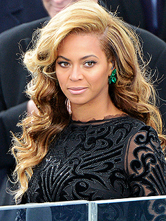 Beyoncé Slams Surrogacy Rumors, Talks about Miscarriage | Beyonce Knowles