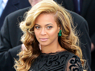 Beyoncé Defends Sampling Audio from Challenger Disaster in New Song | Beyonce Knowles