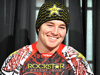 X Games Athlete Dies After Snowmobile Accident