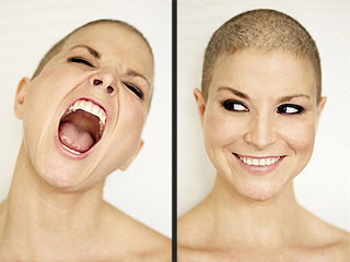 Diem Brown Blogs: How I Cope With My Anxiety