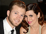Baby on the Way for Jamie-Lynn Sigler and Cutter Dykstra | Jamie-Lynn Sigler
