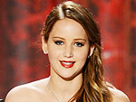 Ailing Jennifer Lawrence Feeling Better Thanks to a 'Lot of Medication' | Jennifer Lawrence