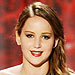 Ailing Jennifer Lawrence Feeling Better Thanks to a 'Lot of Medication'
