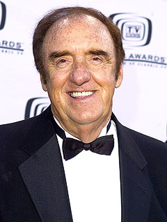 Jim Nabors, TV's Gomer Pyle, Marries Longtime Male Partner