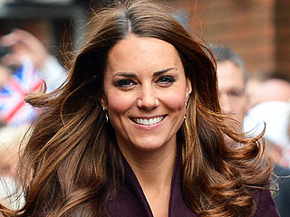 Women Are Going Under the Knife to Get Kate's Nose | Kate Middleton