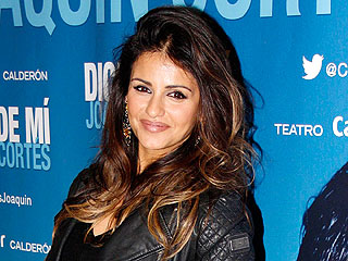 Penélope Cruz's Sister Writes About Pregnancy Via Artificial Insemination