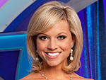 Let's Make a Deal's Tiffany Coyne Is Pregnant