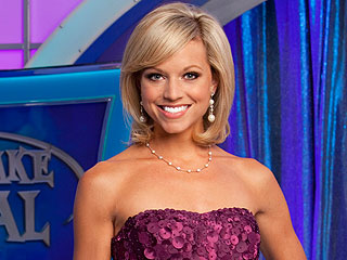 It's a Girl for Let's Make a Deal's Tiffany Coyne