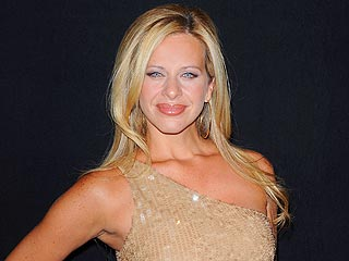 Dina Manzo Split from Her Husband – in October | Dina Manzo
