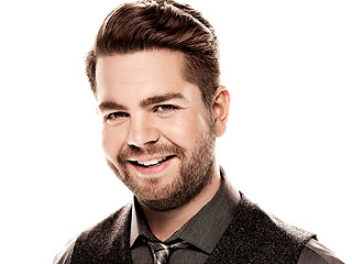 Jack Osbourne Opens Up About Dancing with Multiple Sclerosis