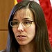 Jodi Arias Pleads for Life in Prison, Shows Family Photos in Court