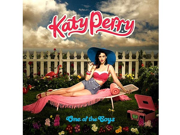 Alex Morgan Channels Katy Perry&#39;s Sexy Album Cover Look| Music News, Alex Morgan, Katy Perry