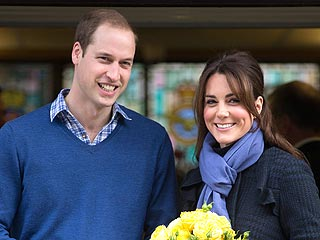 How William and Kate Are Ensuring Privacy in Paradise | Kate Middleton, Prince William