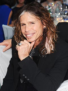 Why Steven Tyler Wants to Take Paparazzi to Court in Hawaii