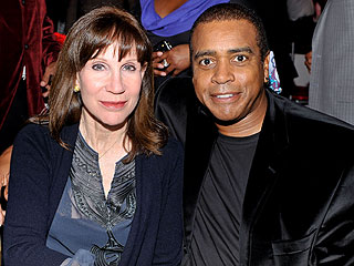Sportscaster Ahmad Rashad Divorcing Sale Johnson