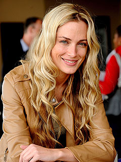 Reeva Steenkamp Laid to Rest