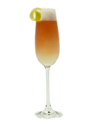 Recipes: Valentine's Day Cocktails for Your Sweetheart| Valentine's Day, Celebrity Diners Club