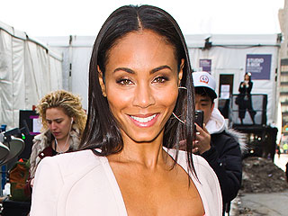 Jada Pinkett Smith Takes on Cause of Sexual Assault After Family Incident | Jada Pinkett Smith