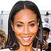 Jada Pinkett Smith Takes on Cause of Sex