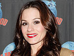 PHOTO: Meet Kara DioGuardi's Son Greyson | Kara DioGuardi