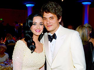 Katy Perry & John Mayer Split – Again! | John Mayer, Katy Perry