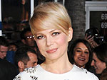 Michelle Williams Was 'Not Ready' to Commit to Jason Segel: Source