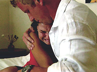 Sean Lowe: Tierra Made Me Feel Like &#39;Such a Fool&#39;