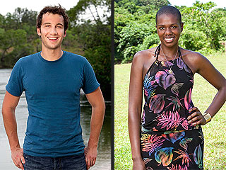 Survivor Contestant Makes History – Not in a Good Way