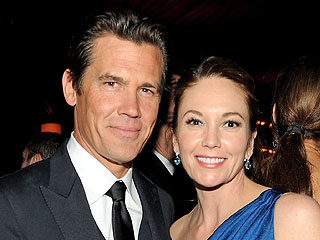 Diane Lane and Josh Brolin Split | Diane Lane, Josh Brolin