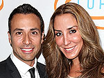 Meet Howie Dorough's Second Son | Howie Dorough
