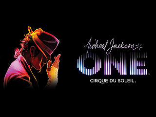 Michael Jackson&#39;s Music to Take Center Stage in Vegas