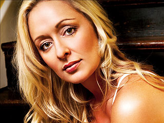 Mindy McCready: A Country Star's Tragic Life and Death | Mindy Mccready