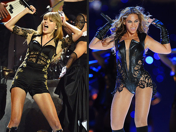 Beyonc&#233; & Blue Ivy Made Readers Smile| Babies, Death, Music News, Beyonce Knowles, Chaz Bono, Kim Kardashian, Mindy Mccready, Taylor Swift