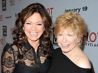 Valerie Bertinelli Mourns Bonnie Franklin: 'My Heart Is Breaking' | Bonnie Franklin, Valerie Bertinelli