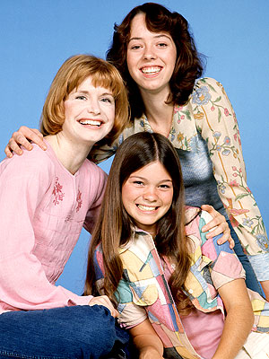 Bonnie Franklin Dead: Actress Played Everymom to Perfection, says PEOPLE