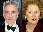 Which Oscar Winner Should Guest Star on Downton Abbey?