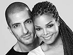 Surprise! We're Married! | Janet Jackson