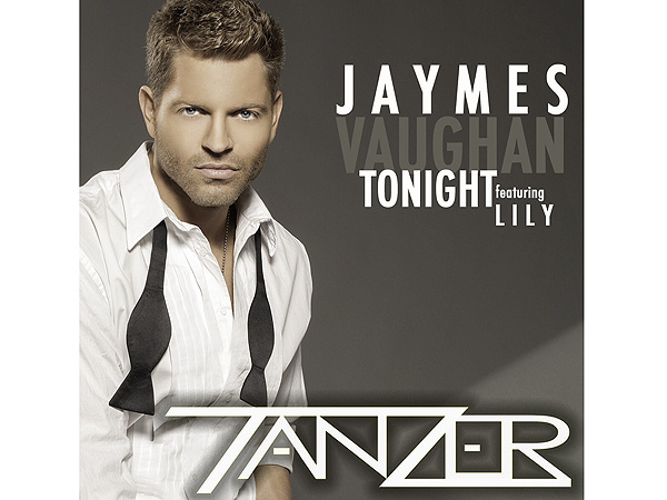 Amazing Race Star Jaymes Vaughan Releases Song to Help His Father| Health, The Amazing Race