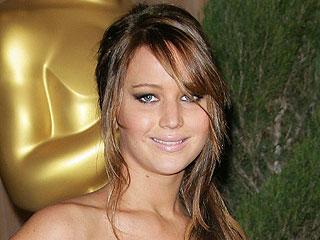 Jennifer Lawrence Fans Can Now Own the Star's Silver Linings Playbook Wardrobe   Bradley Cooper, Jennifer Lawrence