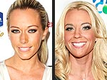 Why Kendra Wilkinson Appreciates Kate Gosselin&#39;s Parenting Advice