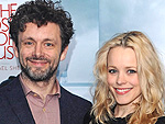 Michael Sheen Wasn't Ready to Settle Down with Rachel McAdams: Source | Michael Sheen, Rachel McAdams