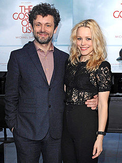 Michael Sheen Wasn&#39;t Ready to Settle Down with Rachel McAdams: Source | Michael Sheen, Rachel McAdams