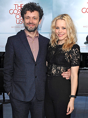Rachel McAdams, Michael Sheen: Why They Split