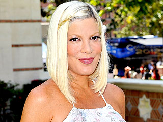 Readers React: Cheers for Tori Spelling, Jeers for Casey Anthony | Tori Spell