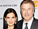 It'll Be a Girl for Alec and Hilaria Baldwin | Alec Baldwin, Hilaria Thomas