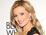 Holly Madison Names Daughter Rainbow Aurora