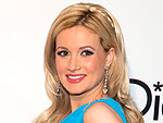 Pregnant Holly Madison Is Checking Into the Hospital | Holly Madison