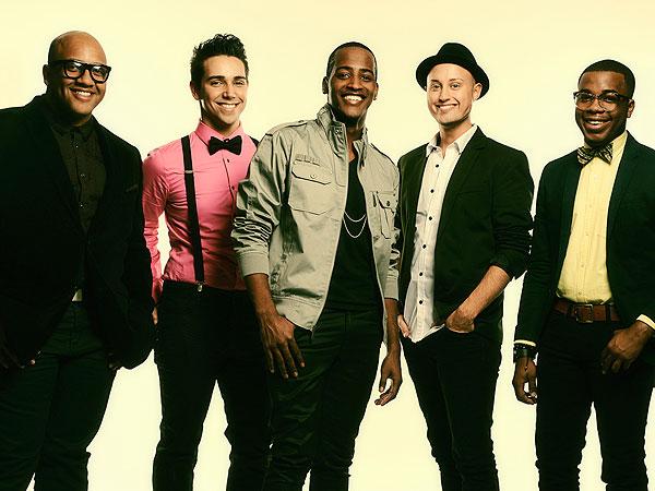 American Idol's Top 10 Guys Perform for Votes| American Idol, Keith Urban, Mariah Carey, Nicki Minaj, Randy Jackson, Ryan Seacrest