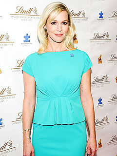 How Jennie Garth Is Keeping Up Her 30-Lb. Weight Loss | Jennie Garth